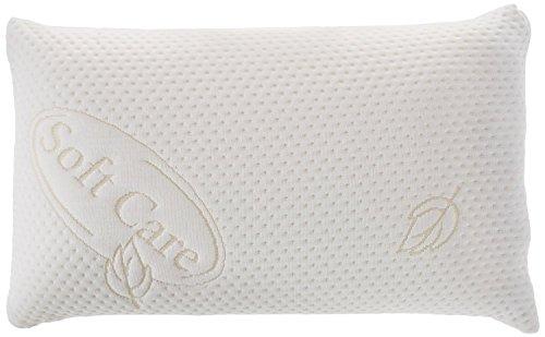 mini-oreiller-en-substrat-delicat-de-viscose-45-x-25-x-12-cm-mousse-a-memoire-de-forme