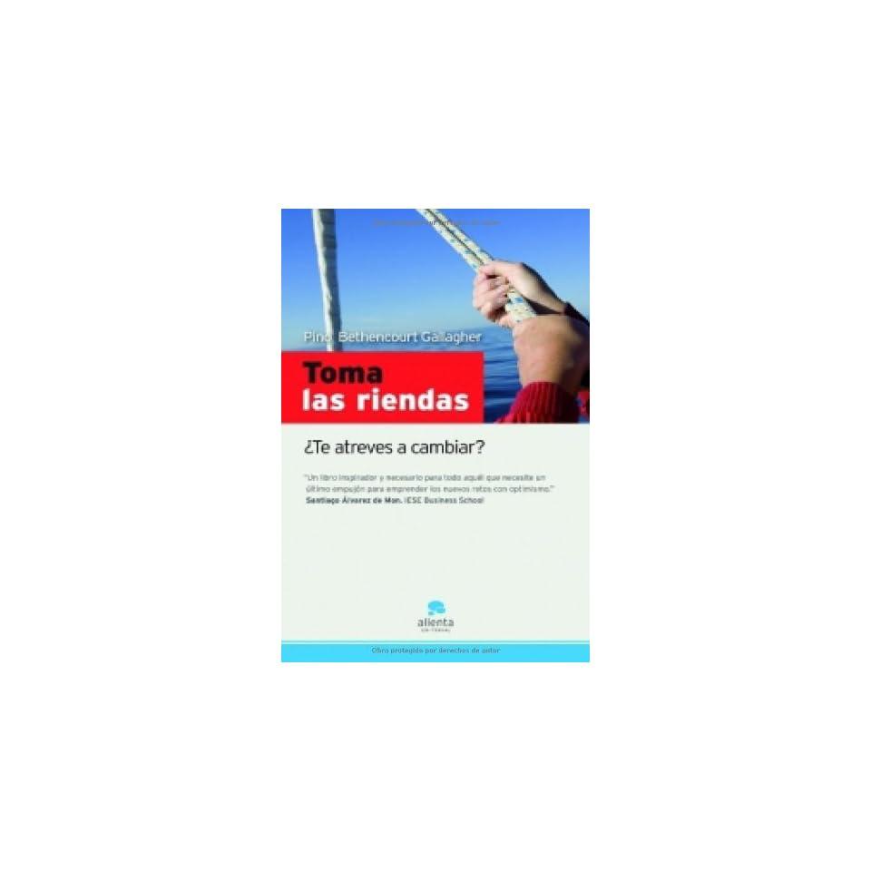 Las claves para transformar España: La sociedad civil toma la palabra (Spanish Edition)