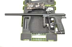 Planet Eclipse Unisex Etha Paintball Gun BLACK O/S