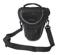 DCS130 Digital SLR Camera Case