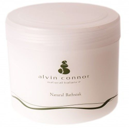 3-pack-alvin-connor-natural-crystal-bathsoak-500g-3-pack-bundle