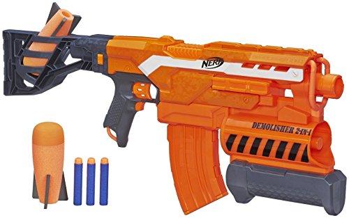 Nerf-Elite-2-in-1-Demolisher