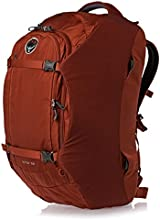 Osprey Porter Travel Duffle Bag 65-Liter