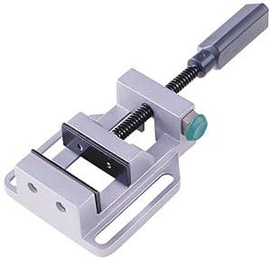 Amazon.com: Wolfcraft - B4920 Drill Press Vice 60Mm: Home Improvement