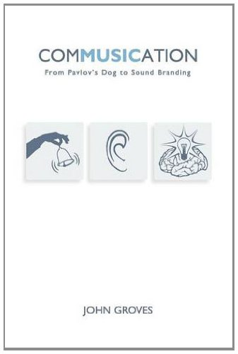 Commusication: From Pavlov's Dog to Sound Branding