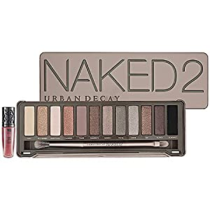 Click Here For Cheap Urban Decay Naked2 For Sale