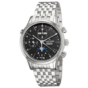Maurice Lacroix mp6507-ss 001-112