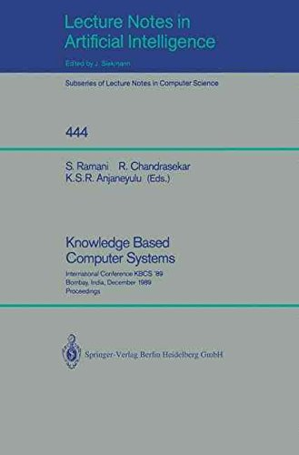 knowledge-based-computer-systems-international-conference-kbcs-89-bombay-india-december-11-13-1989-p