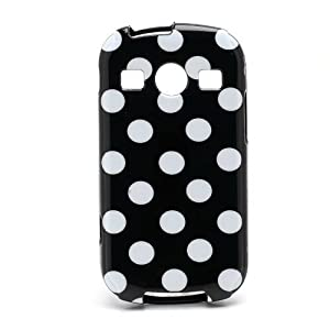 share facebook twitter pinterest jujeo polka dots for sams has been