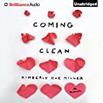 Coming Clean | Kimberly Rae Miller