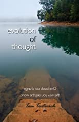 Evolution of Thought