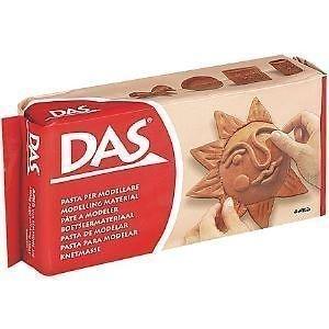 das-air-drying-clay-craft-modelling-clay-terracotta-500g