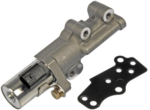 Dorman 917-012 Variable Valve Timing Solenoid (2007 Nissan Maxima Lifters compare prices)