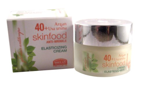helan-naturals-anti-aging-skin-care-line-anti-wrinkle-skin-food-elasticizing-facial-cream-specifical