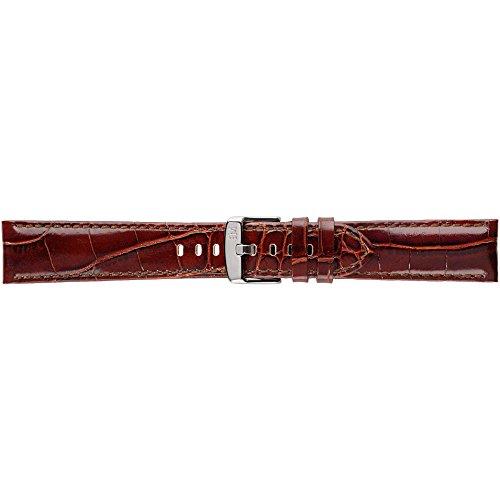 morellato-lederarmband-fur-unisexuhr-ypsilon-braun-24-mm-a01x3555990032cr24