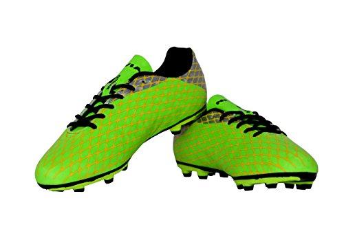 Nivia-Ditmar-Football-Shoes