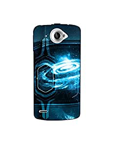LENOVO S920 nkt03 (112) Mobile Case by Mott2 (Limited Time Offers,Please Check the Details Below)