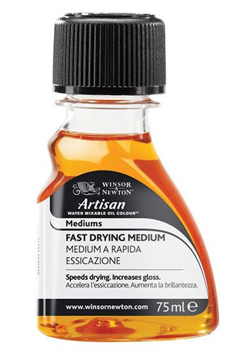 fast-drying-medium-for-artisan-water-mixable-oil-winsor-newton-75ml-bottle