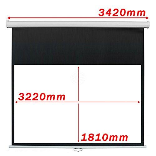 cablematic-pantalla-de-proyeccion-de-pared-blanca-3220x1810mm-169-displaymatic