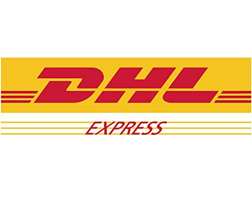 pay-extra-shipping-fee-dhl-urgent-shipping-faster-shipping