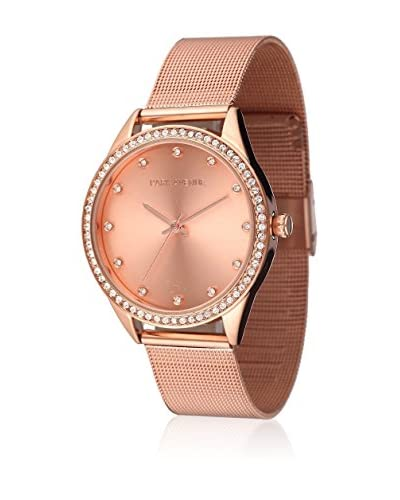 PARK AVENUE Reloj de cuarzo Woman PA-9795-3 38 mm