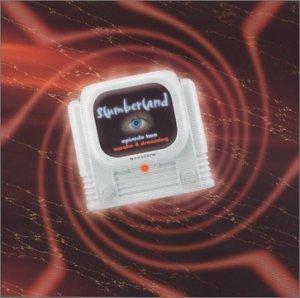 slumberland-episode-two-by-slumberland-2000-10-24