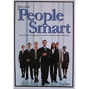 peoplesmart developing your interpersonal intelligence pdf