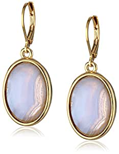1928 jewelry semi precious collection 14k for Best selling jewelry on amazon