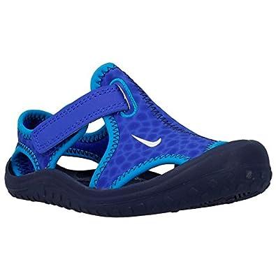 Amazon.es: nike genicco Zapatos: Zapatos y complementos