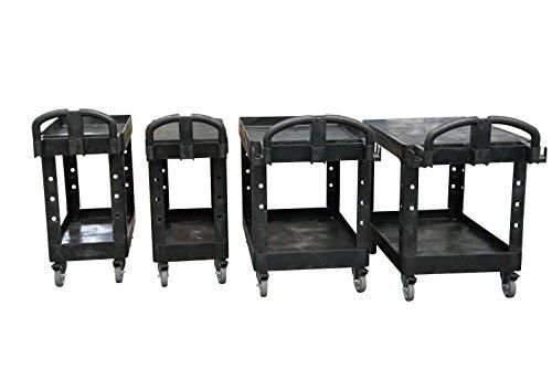 rubbermaid-commercial-products-fg452558bla-chariot-utilitaire-de-taille-moyenne-pour-charge-lourdes-