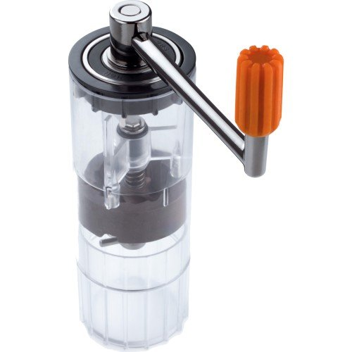 Gsi Outdoors 79486 Coffee Grinder