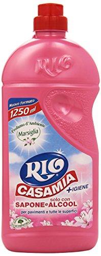rio-casamia-detergente-con-jabon-y-alcohol-para-suelos-y-todas-las-superficies-125-l