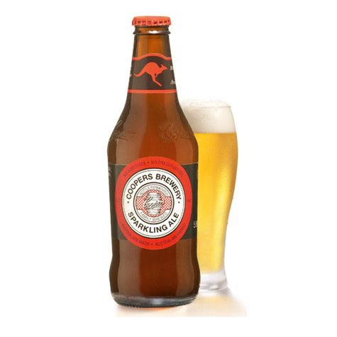 flasche-coopers-sparkling-ale-375ml