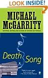 Death Song: A Kevin Kerney Novel (Kevin Kerney Novels)