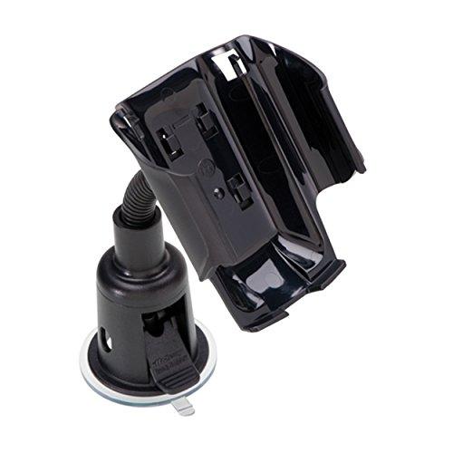 motorola-mc55-mc65-vehicle-holder-mount-vch5500-1000r