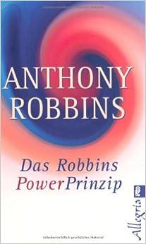 Power Prinzip
