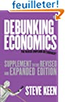Debunking Economics: Supplement: The...