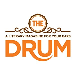 The Drum Literary Magazine: June 2010 Issue | [Ben Percy, Celeste Ng, Ethan Gilsdorf, Lauren Grodstein, Lynne Barrett, Lynne Griffin, Maud Casey]