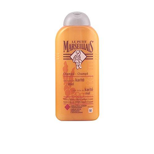 Le Petit Marseillais 63168 Shampoo