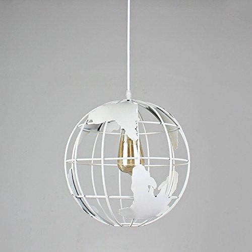 sanyi-vintage-retro-vivid-iron-globe-shape-lamp-e27-ceiling-light-chandelier-pendant-light-fixture-l