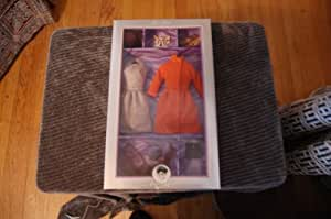 Barbie Audrey Hepburn Collection The Cat Mask Outfit