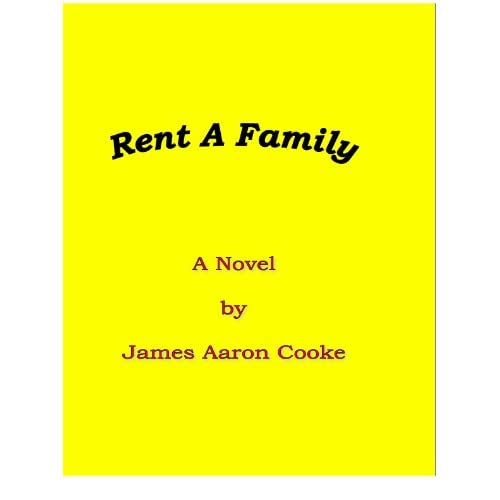college book renter review