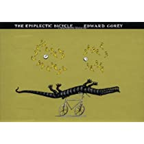 The Epiplectic Bicycle Hardcover