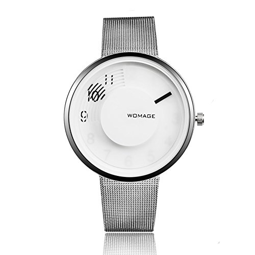 femmes-montre-a-quartz-affaires-mode-loisirs-grille-metal-w0451