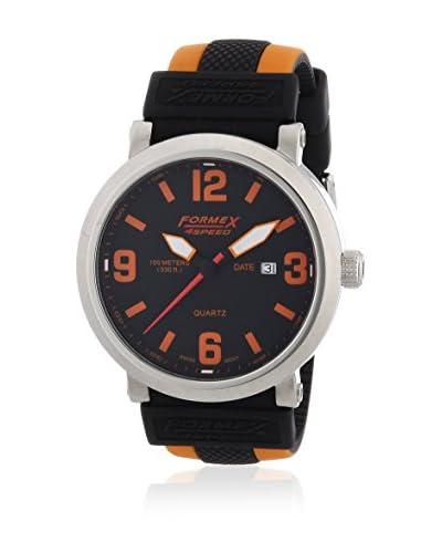 Formex 4 Speed Reloj de cuarzo 72512.102  46 mm