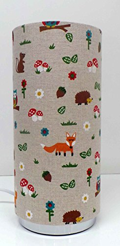 woodland-friends-childrens-bedside-table-lamp-pad-lamp