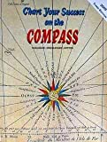 Chart Your Success on the Compass Test