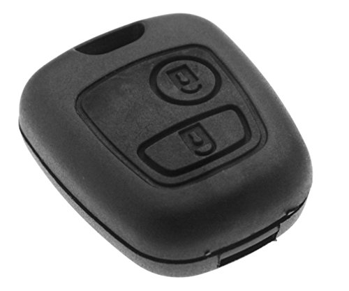 replacement-of-2-button-remote-key-fob-case-shell-for-peugeot-citroen-c3-c4-c5