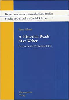max weber essays From max weber: essays in sociology: hh gerth, c wright mills: 9780415436663: books - amazonca.