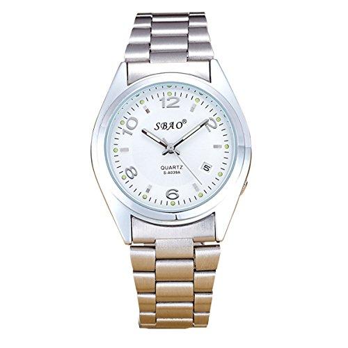 profiter-bracelet-montres-chronographe-automatique-etanche-montres-sport-pour-ete-vacances-plage-spo